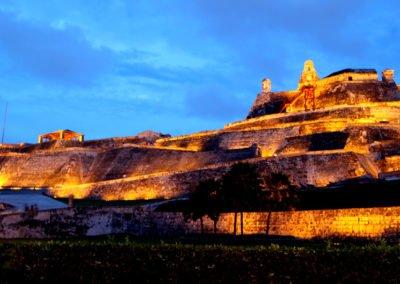 27-The-Castillo-San-Felipe