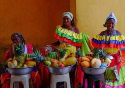 Cartagena-de-Indias-y-su-gente